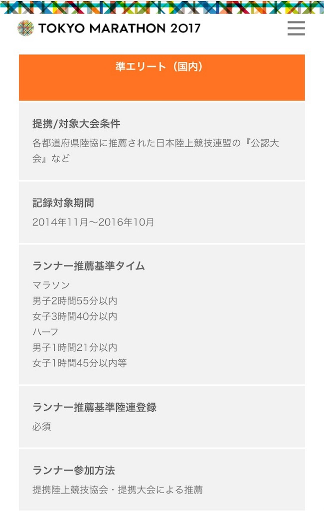 f:id:kuroibozu:20170228085026j:image