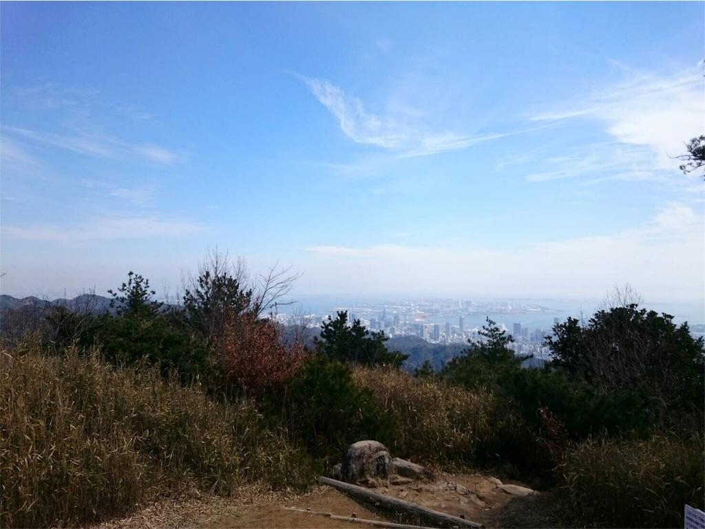 f:id:kuroibozu:20170305065501j:image