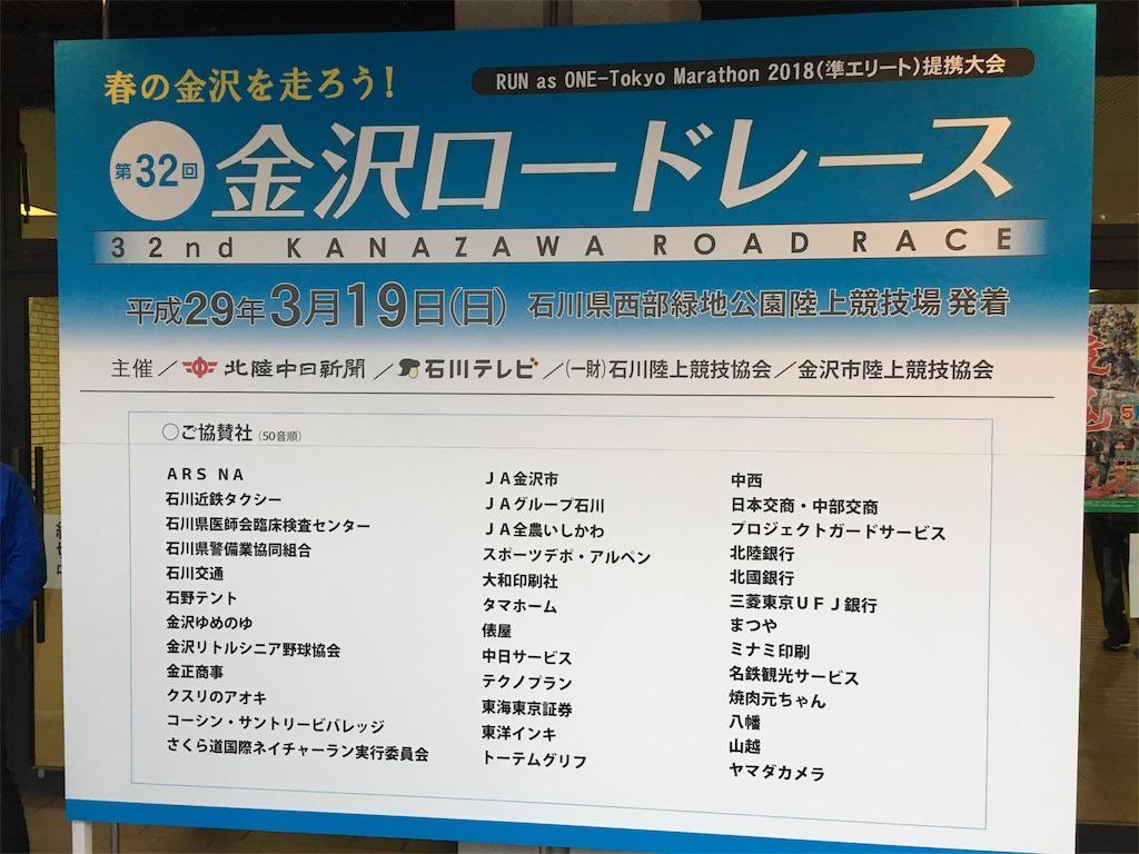 f:id:kuroibozu:20170319125616j:image