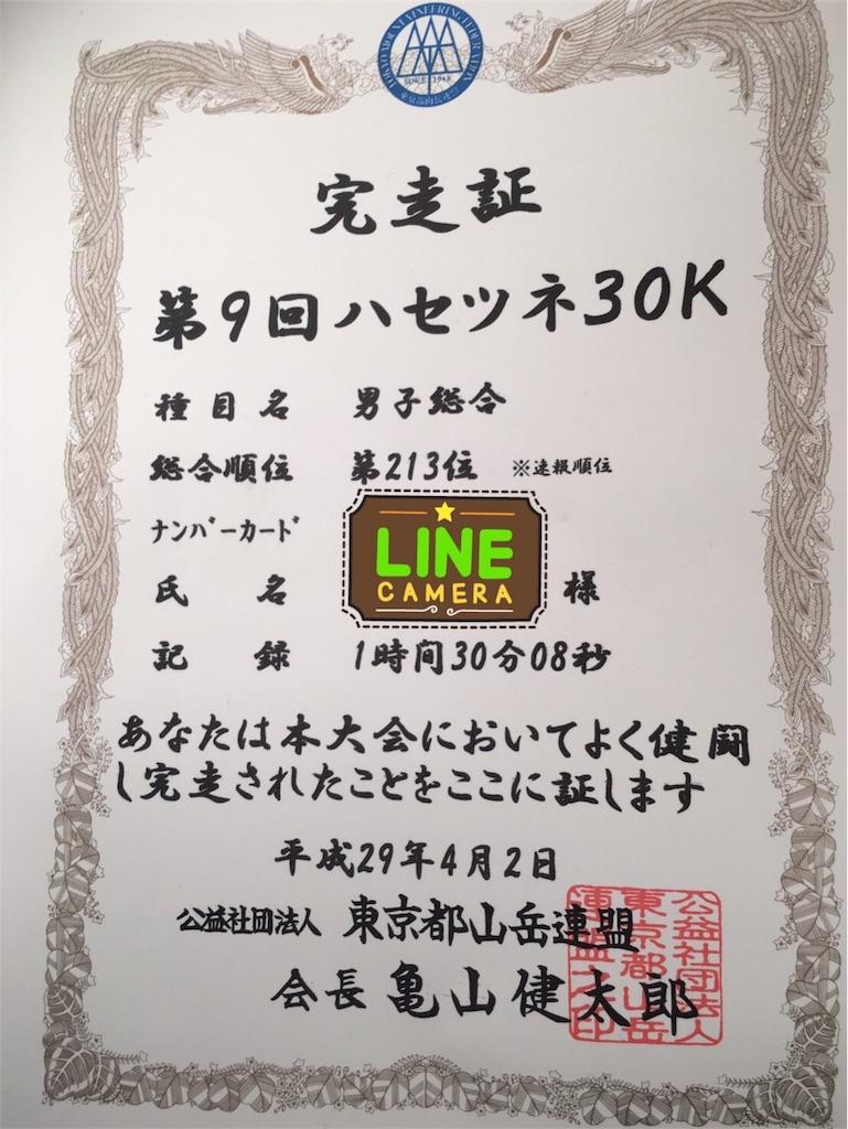 f:id:kuroibozu:20170403091529j:image