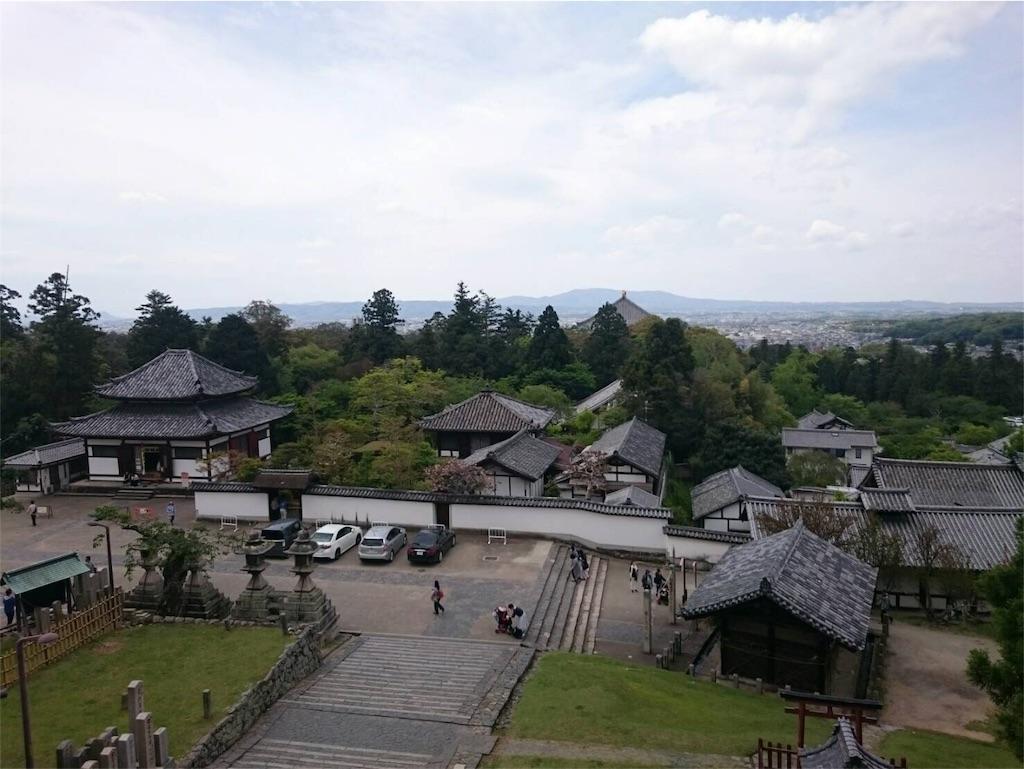 f:id:kuroibozu:20170504105748j:image