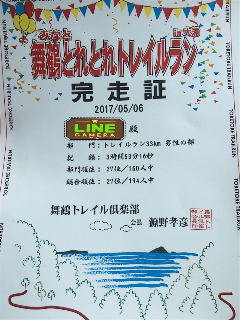 f:id:kuroibozu:20170506160946j:image