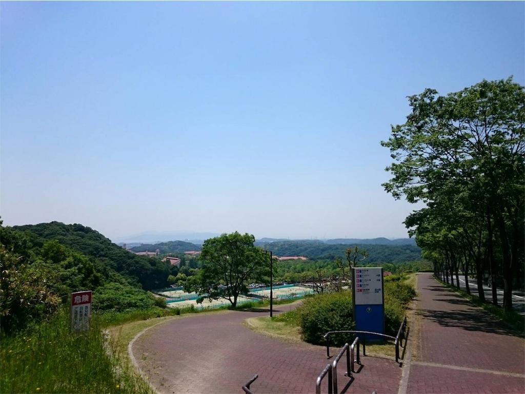 f:id:kuroibozu:20170521121818j:image