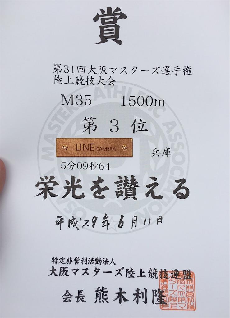 f:id:kuroibozu:20170612105315j:image