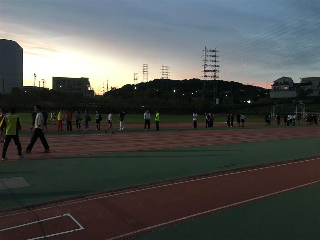 f:id:kuroibozu:20170614113449j:image