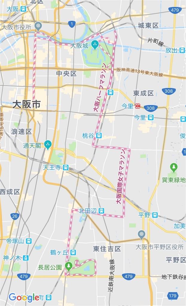 f:id:kuroibozu:20180127222858j:image