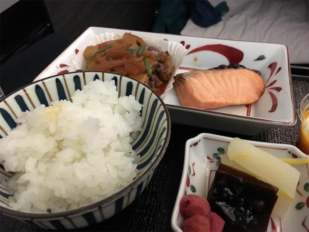 f:id:kuroibozu:20180419192347j:image