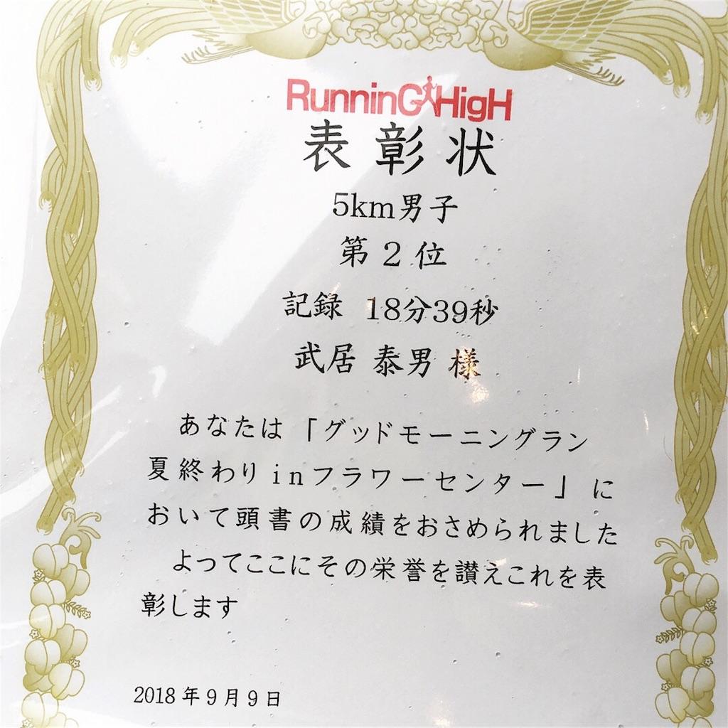 f:id:kuroibozu:20180909135750j:image