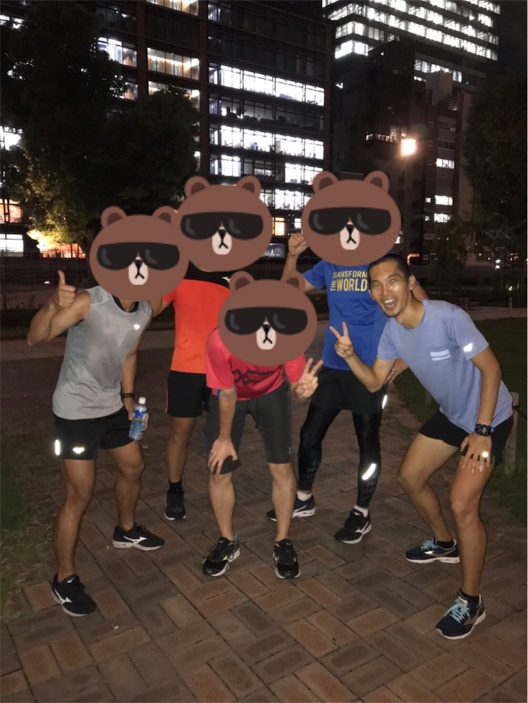 f:id:kuroibozu:20180911090536j:image