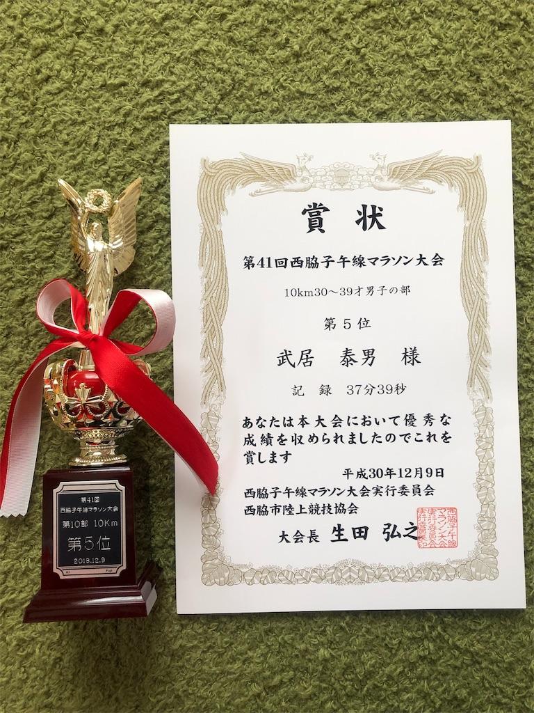 f:id:kuroibozu:20181210075954j:image