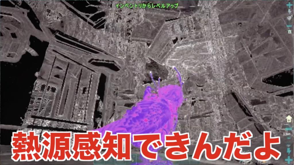 f:id:kuroichi-201:20190123104703p:plain