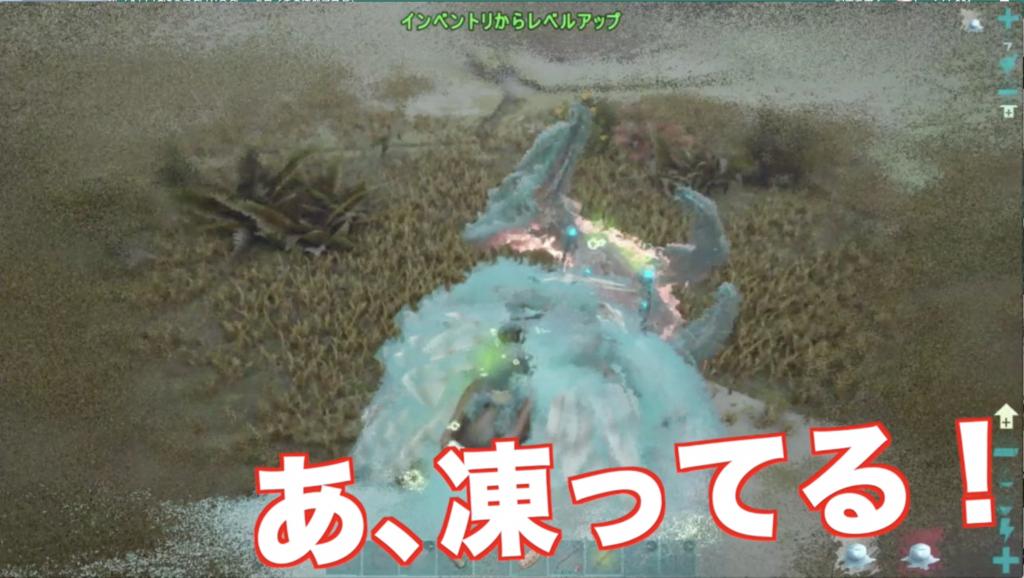 f:id:kuroichi-201:20190123105113p:plain