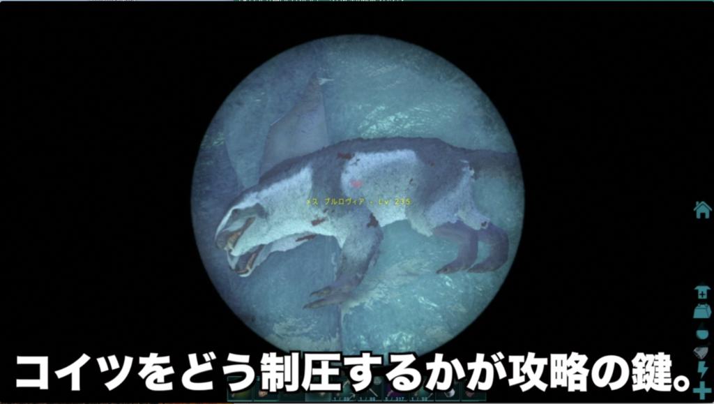 f:id:kuroichi-201:20190128005930p:plain