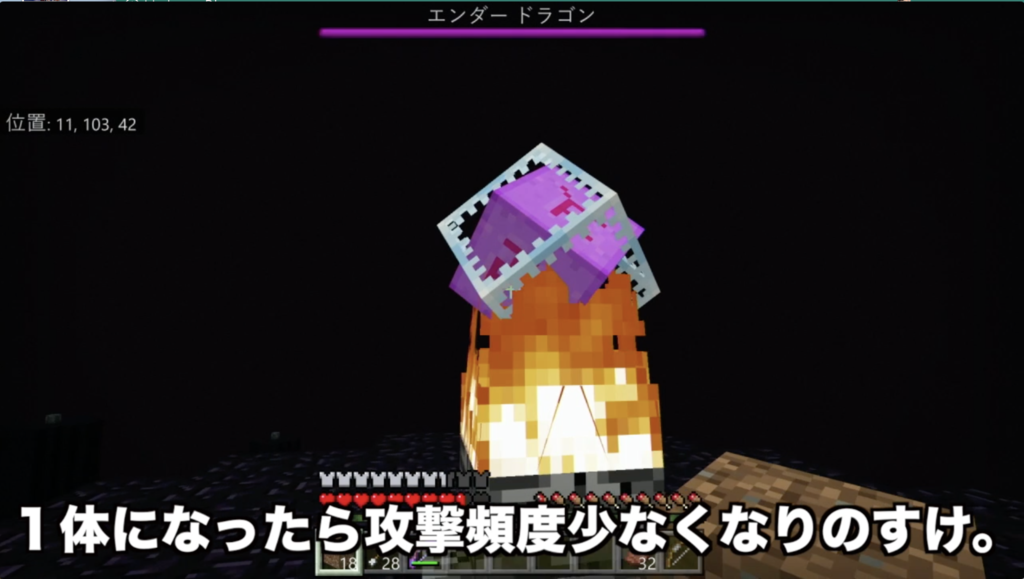 f:id:kuroichi-201:20190130093736p:plain