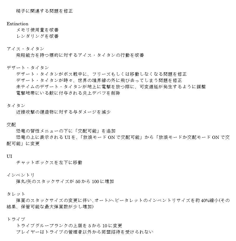 f:id:kuroichi-201:20190216123312j:plain