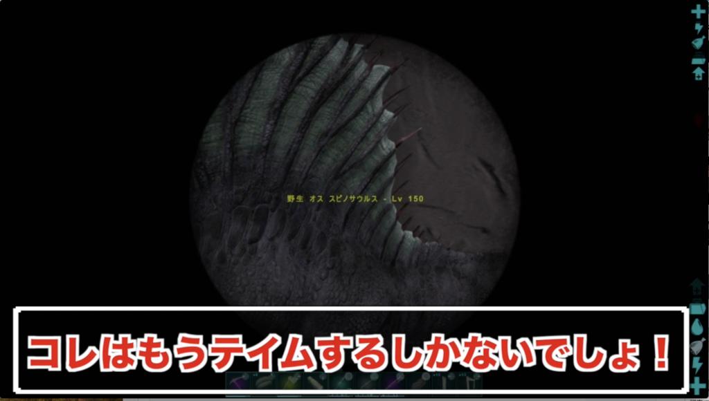 f:id:kuroichi-201:20190302125719p:plain