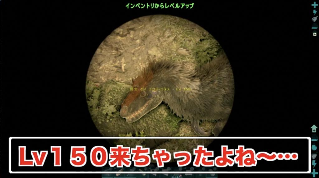 f:id:kuroichi-201:20190306083359p:plain