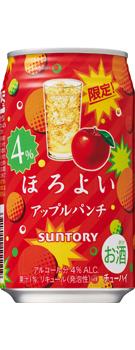 f:id:kuroichi-201:20190322094250j:plain