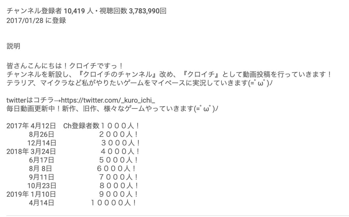 f:id:kuroichi-201:20190525080841p:plain