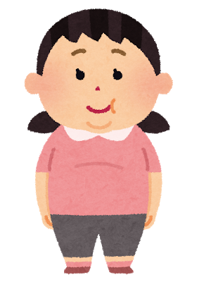 f:id:kuroichi-201:20190609093611p:plain