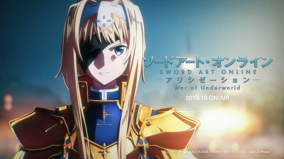 f:id:kuroichi-201:20190710081630j:plain