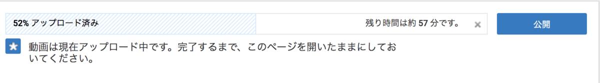 f:id:kuroichi-201:20190722084351p:plain