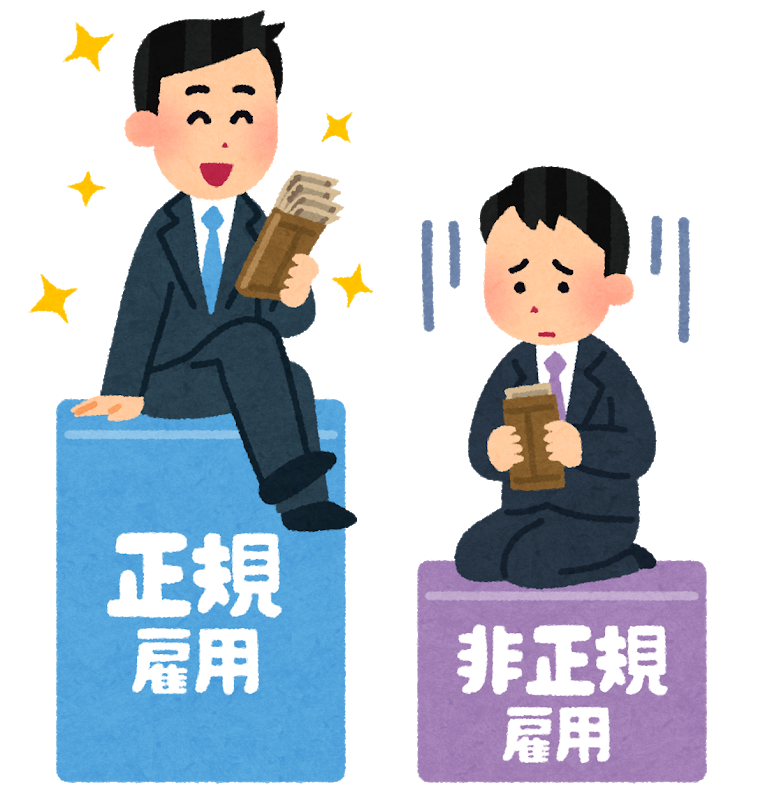 f:id:kuroichi-201:20190727075504p:plain