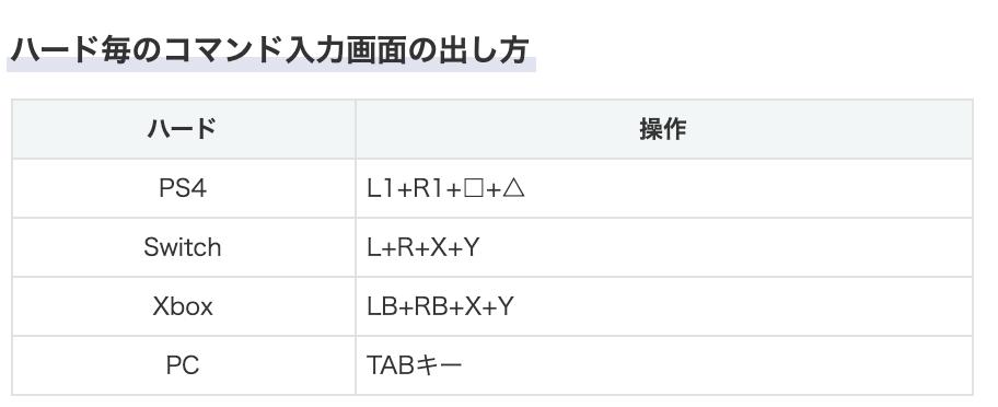 f:id:kuroichi-201:20190805075956p:plain