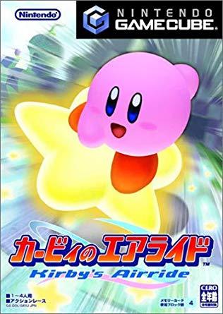 f:id:kuroichi-201:20190904085317j:plain