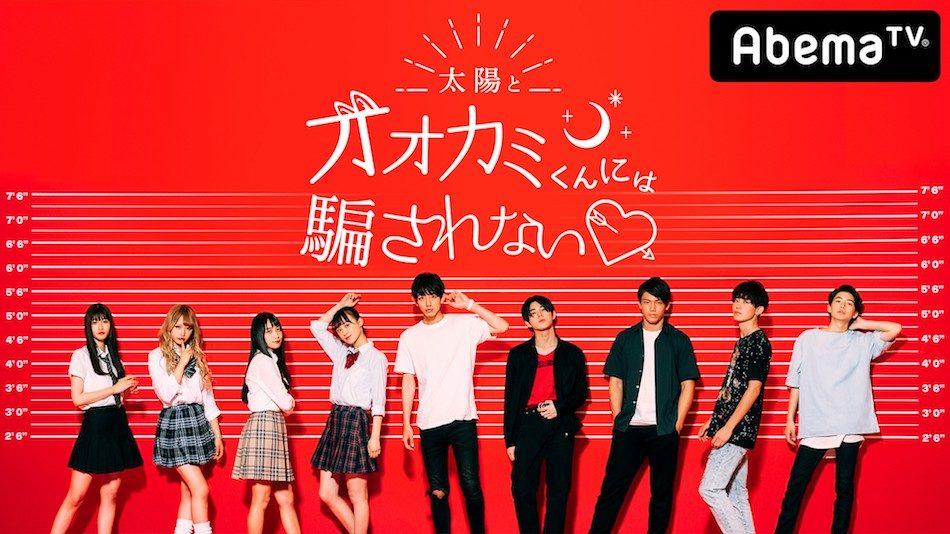 f:id:kuroichi-201:20190914080257j:plain