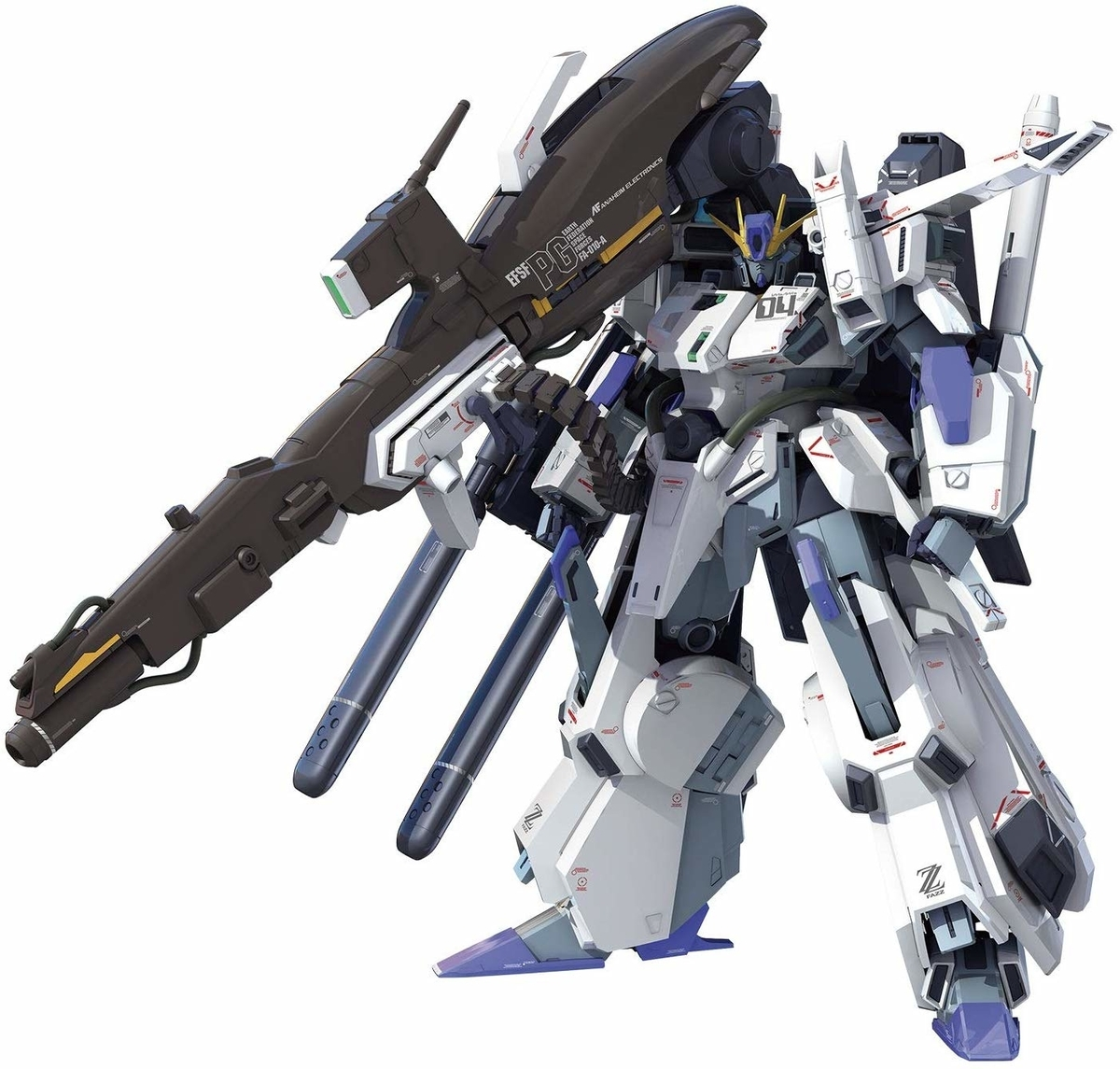 f:id:kuroichi-201:20200225081124j:plain