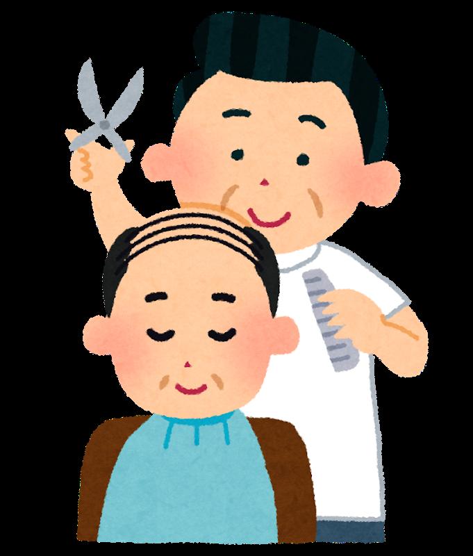 f:id:kuroichi-201:20200328075717p:plain