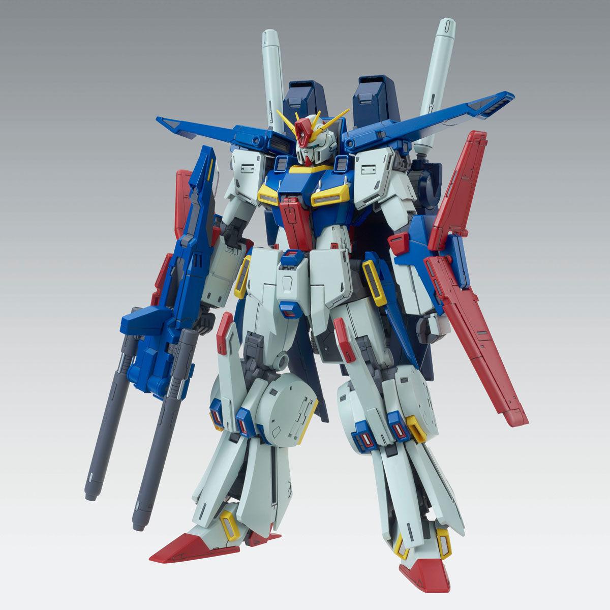 f:id:kuroichi-201:20200512075705j:plain