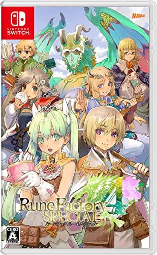 f:id:kuroichi-201:20200607083243j:plain