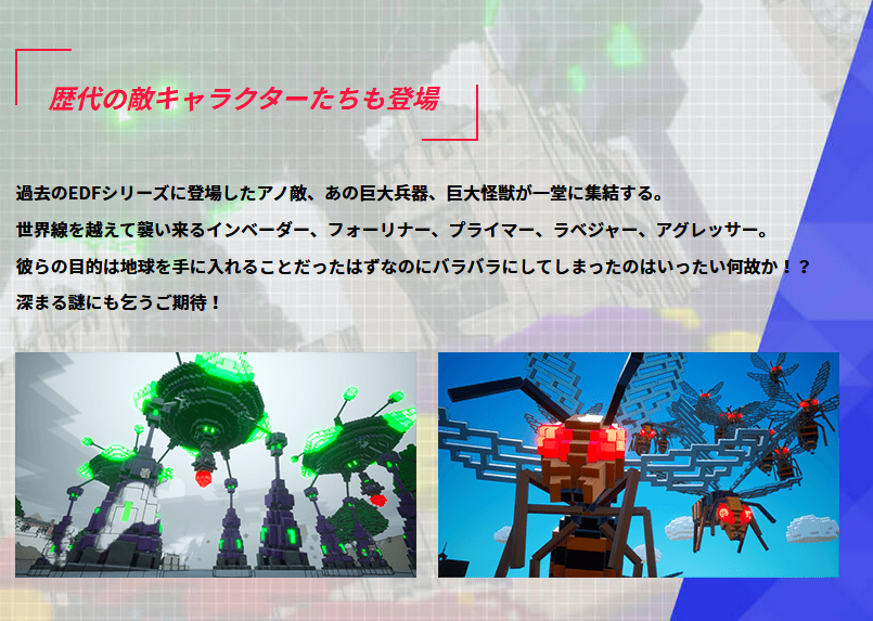f:id:kuroichi-201:20200624090743p:plain