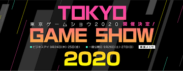 f:id:kuroichi-201:20200626084236p:plain