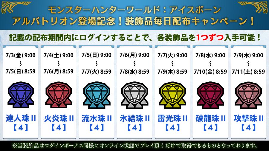 f:id:kuroichi-201:20200704082108j:plain