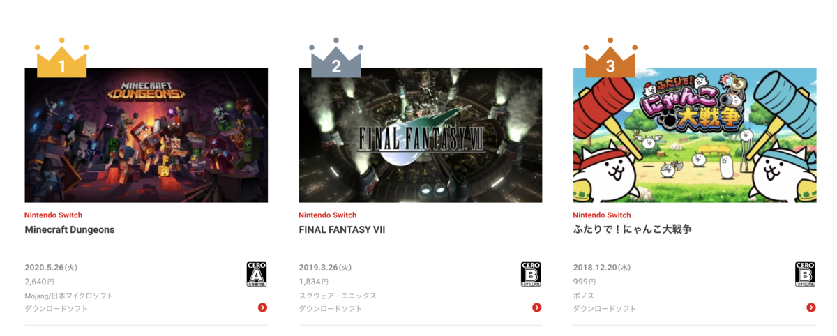 f:id:kuroichi-201:20200819084119p:plain