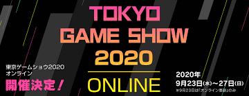 f:id:kuroichi-201:20200903075711p:plain