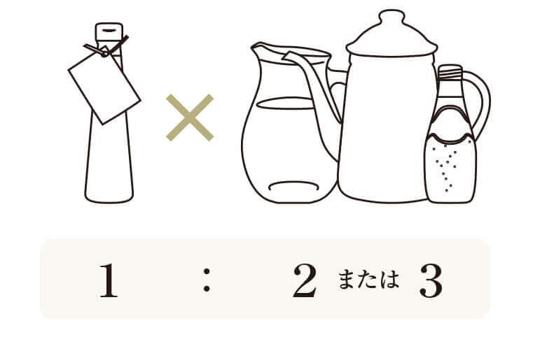 f:id:kuroichi-201:20200908072343j:plain