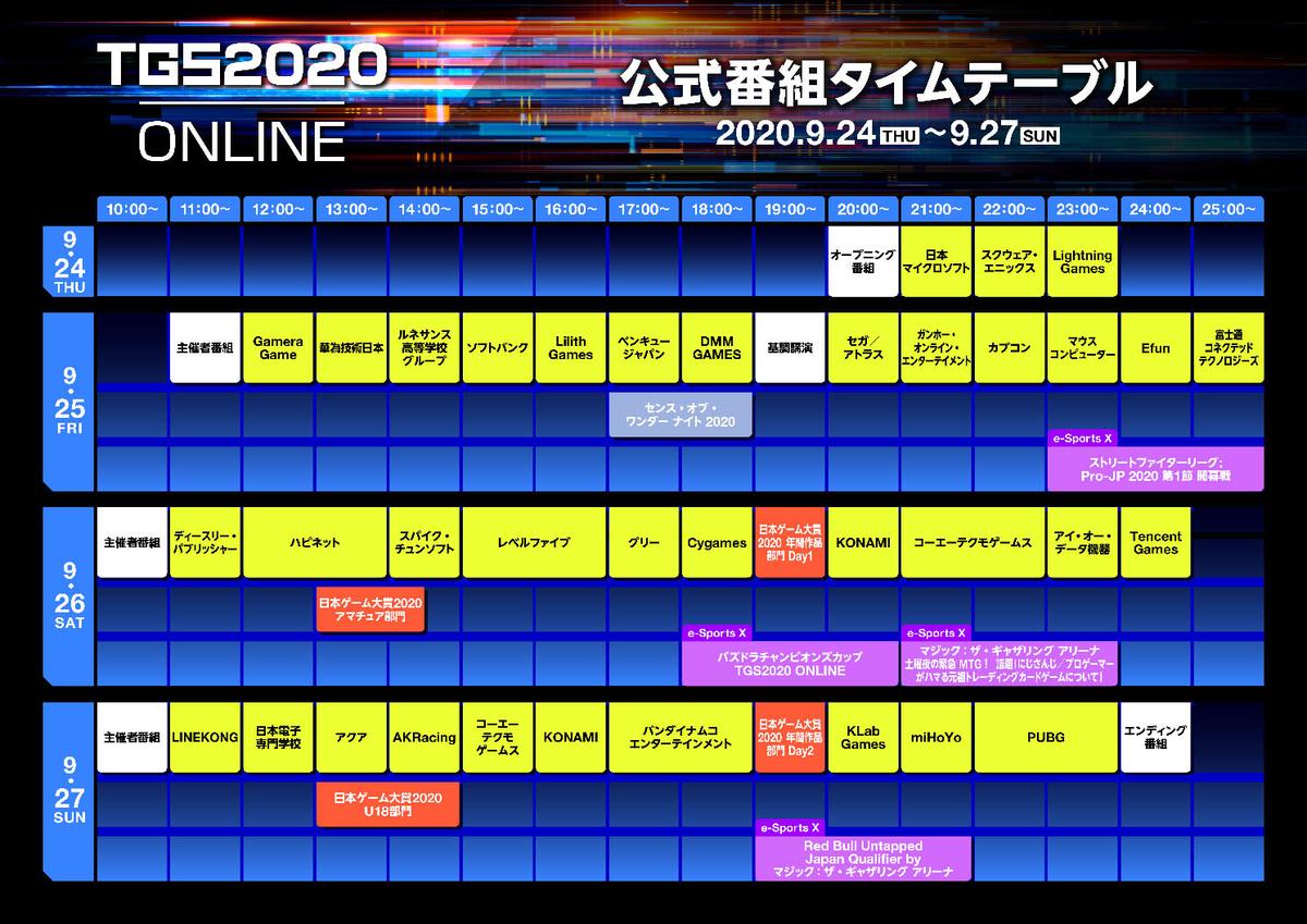 f:id:kuroichi-201:20200925074146j:plain