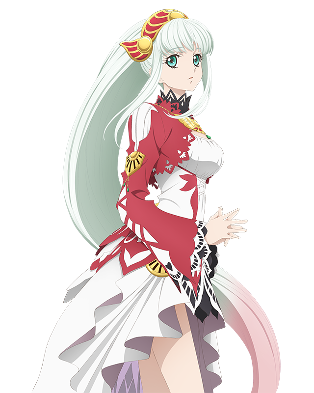 f:id:kuroichi-201:20201007080945p:plain