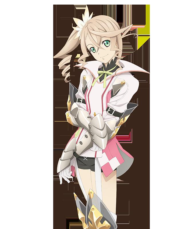 f:id:kuroichi-201:20201007081038p:plain