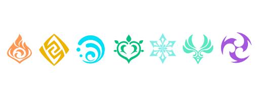 f:id:kuroichi-201:20201016075540p:plain