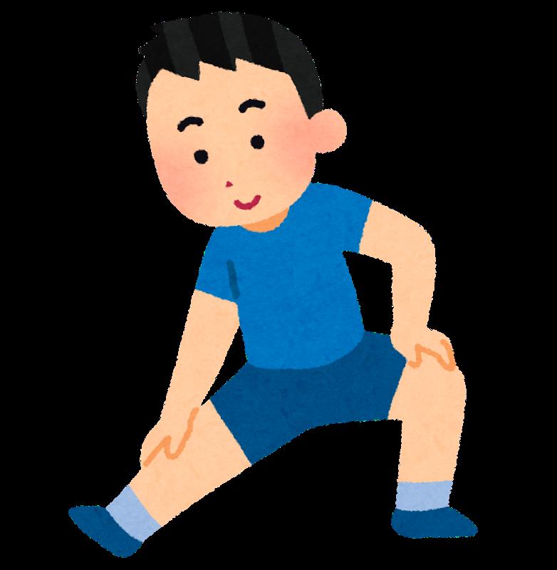 f:id:kuroichi-201:20210108092653p:plain
