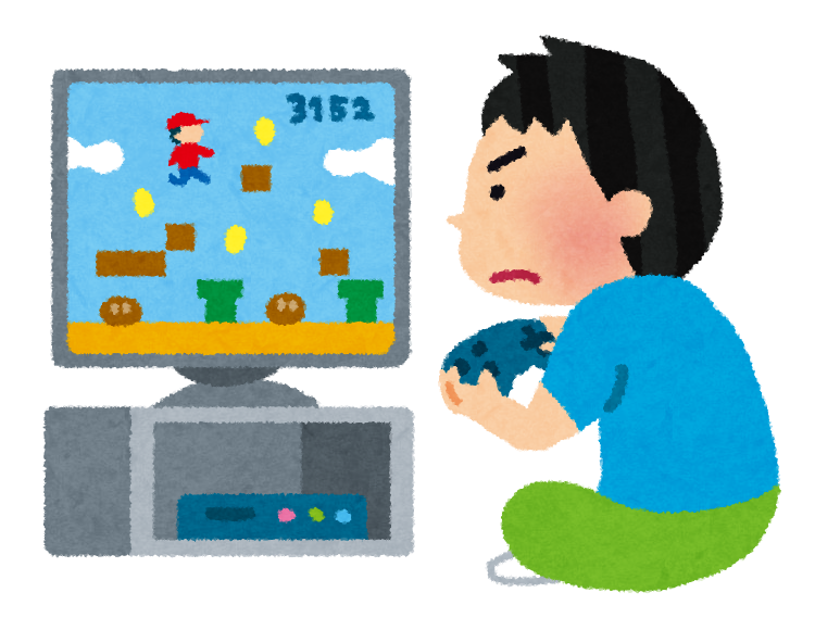 f:id:kuroichi-201:20210530073452p:plain