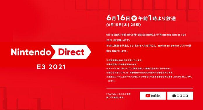 f:id:kuroichi-201:20210603115618j:plain