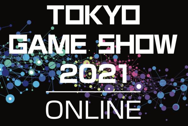 f:id:kuroichi-201:20210607123018p:plain