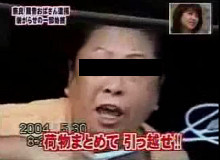 f:id:kuroihikari:20150104010130j:plain