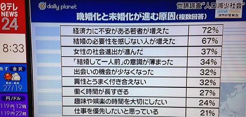 f:id:kuroihikari:20150905013448j:plain